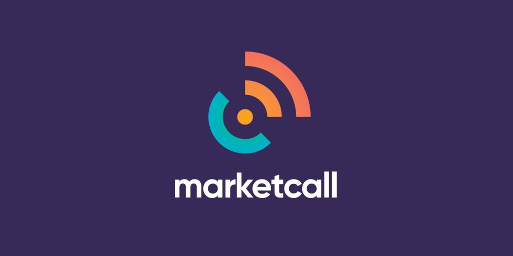 www.marketcall.ru