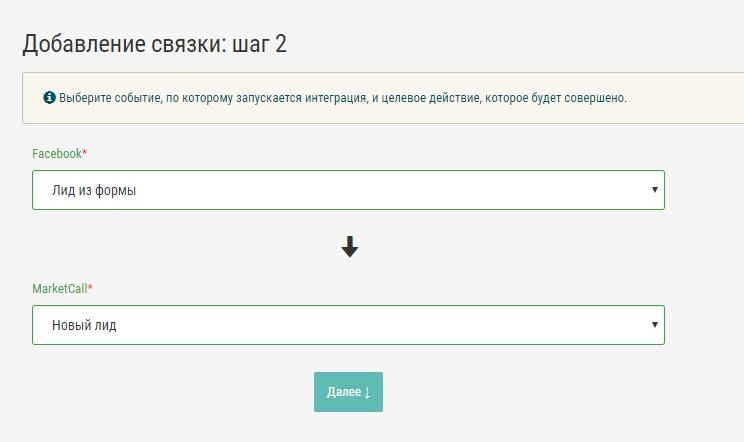 Lzkr7tiQvE3ikFRkwhMX.jpg