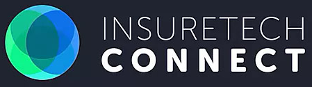 InsureTech Connect