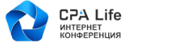 CPA Life Moscow